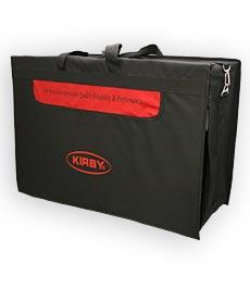 Профессиональные сумки