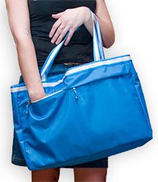 Городские сумки
